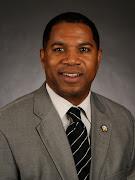 MSU Head Coach Sean Woods