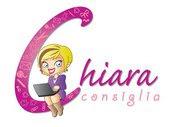 Collaboro con Chiara Consiglia!