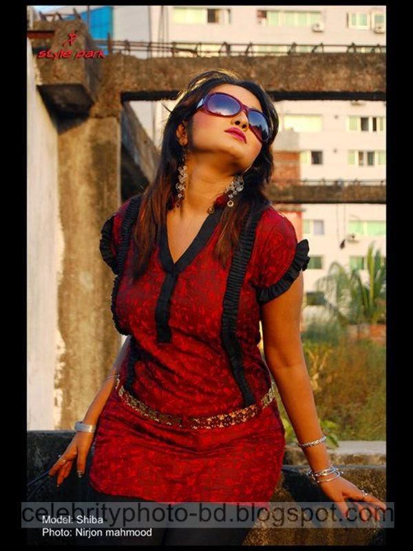 Bangla+Drama+Actress+and+Model+Shiba+Gives+New+Looks+Unseen+Hot+Photos003
