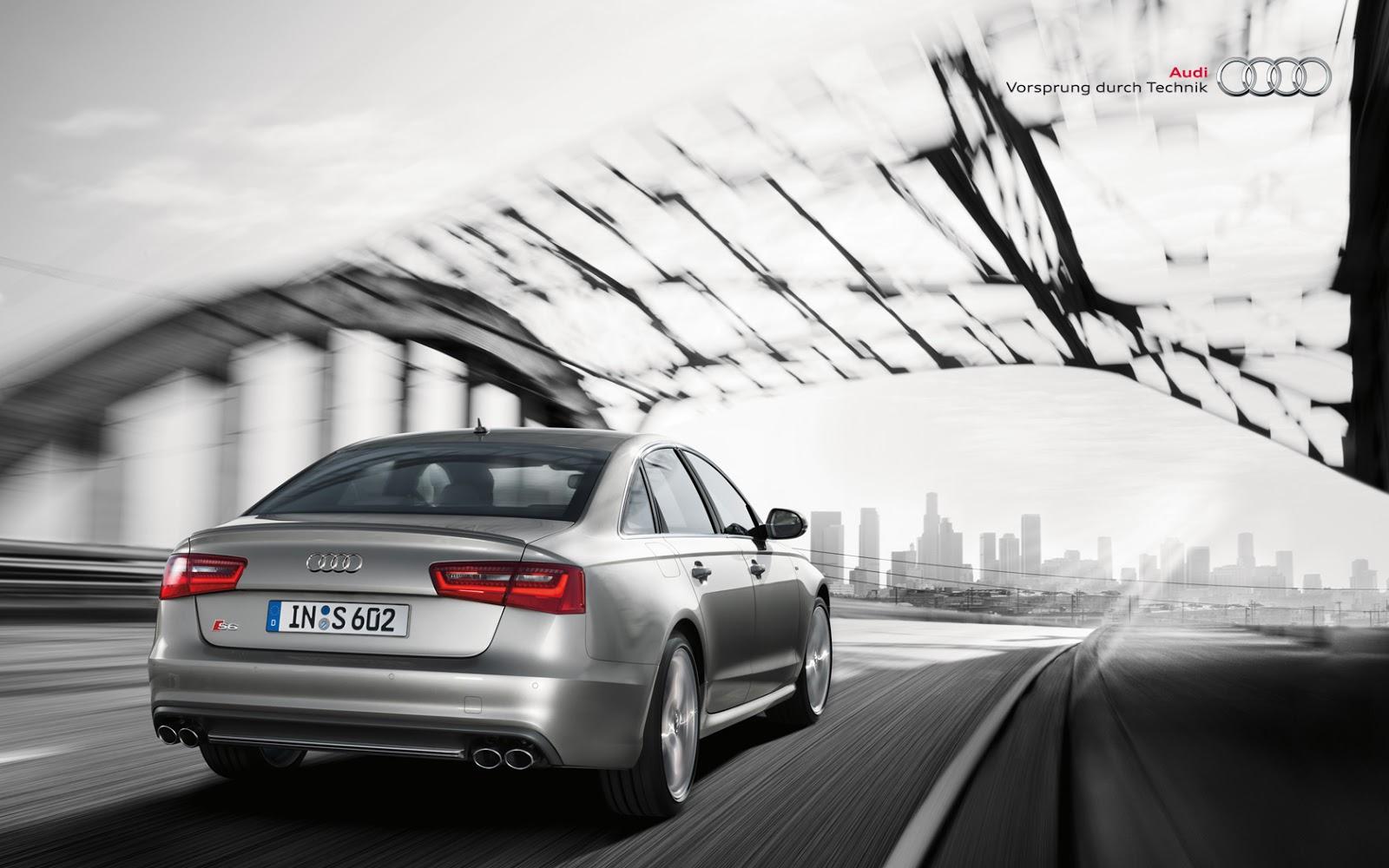 http://3.bp.blogspot.com/-cmsCIQ7nYQc/UKcUZ3zIP1I/AAAAAAAAI2U/7zSoJz0boL0/s1600/Audi-S6-A6-Exterior-rear-side-view-wallpaper.jpg