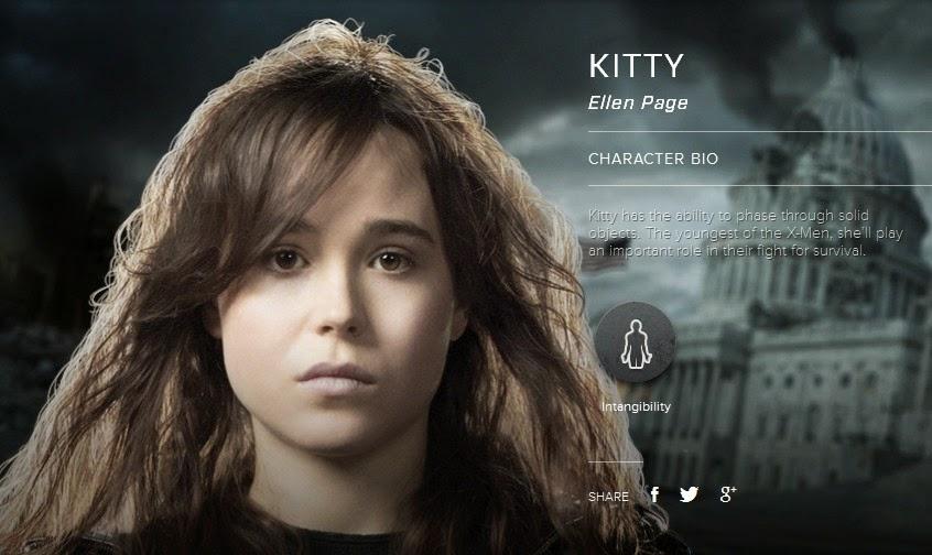 http://www.x-menmovies.com/#!/character/kitty