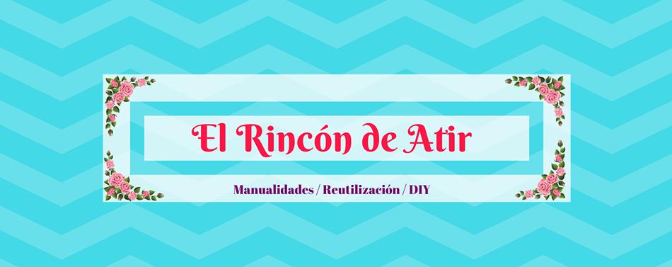 El Rincón de Atir