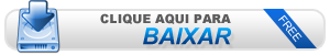 BotaoPdrdownloads.net Download Auto Esporte   24/06/2012 HDTV 720p