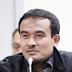 Kerusuhan Nelayan Batang, Akibat Tersumbatnya Komunikasi