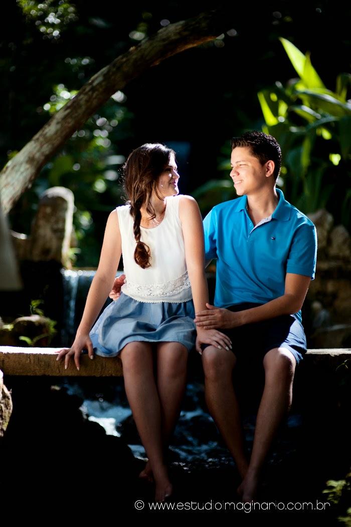 , fotos casamento bh, fotógrafo casamento bh, foto noivas BH, casamento na praia, wedding, pre wedding, e session