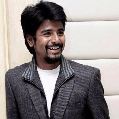 Actor Siva Karthikeyan Interview