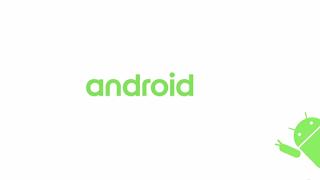 آخر المعلومات عن نظام أندرويد الجديد Android M