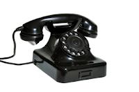 το χρησιμο τηλέφωνα ανάγκης