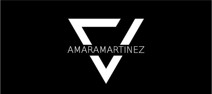 Amara Martínez Villalta