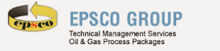 EPSCO Group - Job opportunities