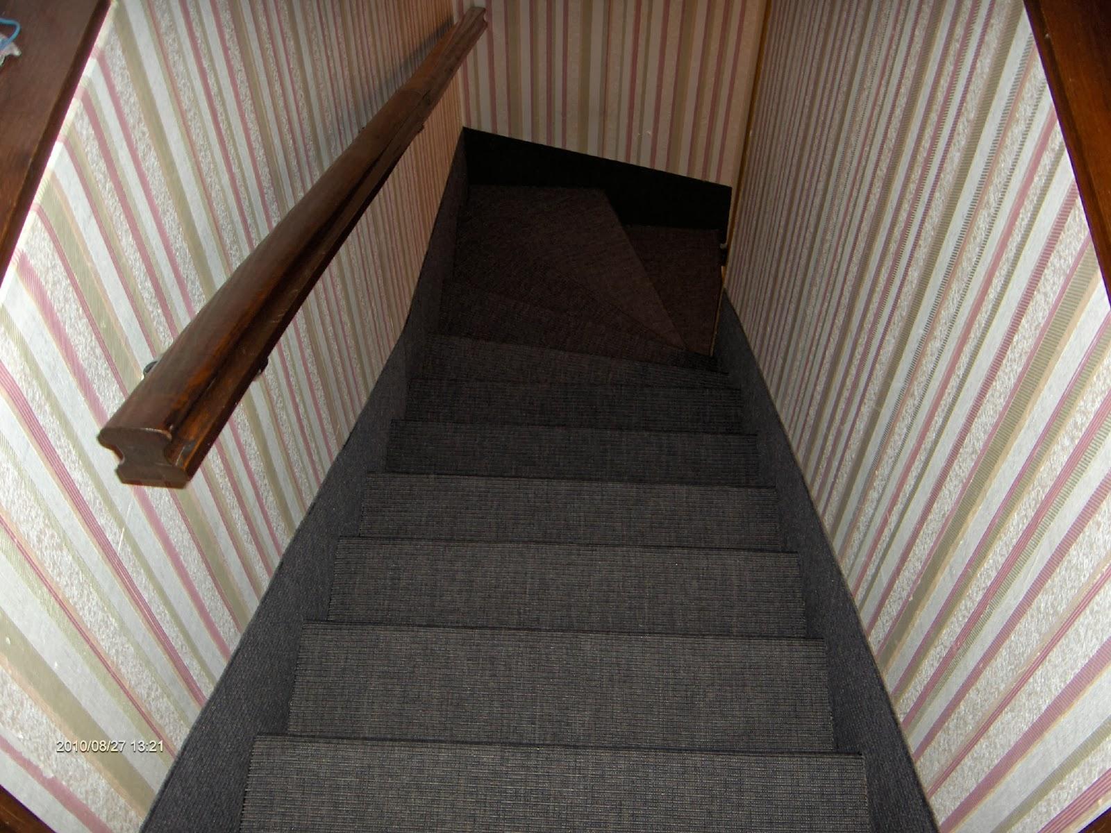 travaux ch 232 que emploi service habiller un escalier en b 233 ton