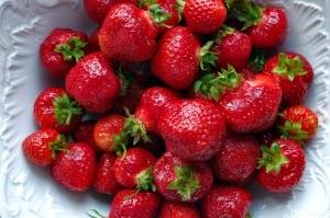 4 Fruits You Can Easily Grow