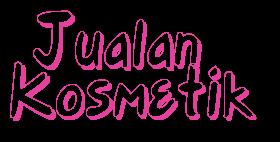 Jual Make Up Palette Murah | Produk Kosmetik Korea Murah
