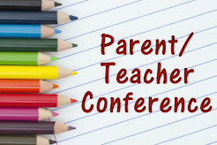 Term 2 Parent/Teacher Conference Sign-up