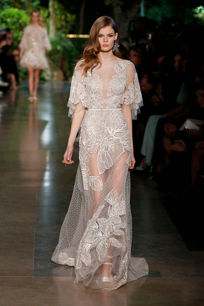 Elie Saab - Technology bibliographies - Cite This For Me