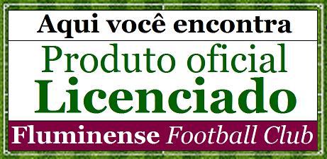 http://bit.ly/FluCentaur