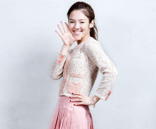 profiles  member of girls u2019 generation kim hyo yeon