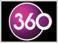 360 TV izle