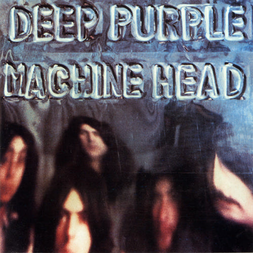 A rodar XXX Machine-Head-Deep-Purple