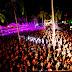 Carnaporto 2013 promoveu três noites de muita alegria, agito e curtição