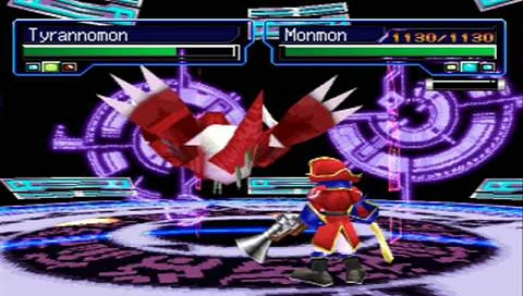 download digimon world 2003 psp