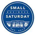 ESTACADA EXPRESS - SMALL BUSINESS SATURDAY