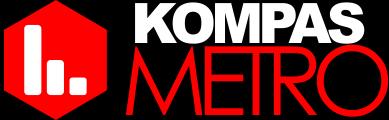 Kompas Metro