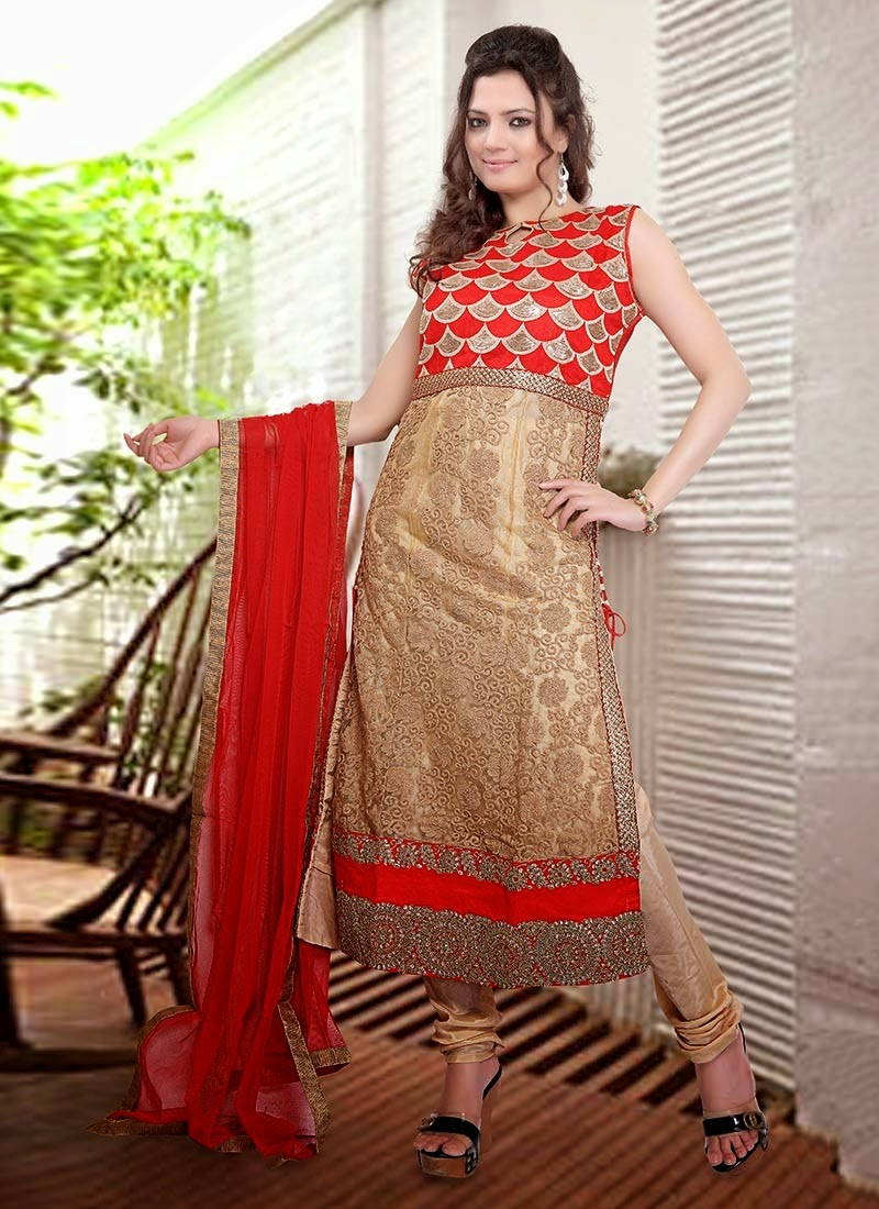 Enchanted Net Anarkalis Beguiling Salwar Suits