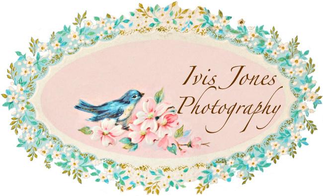 Ivis Jones Photography