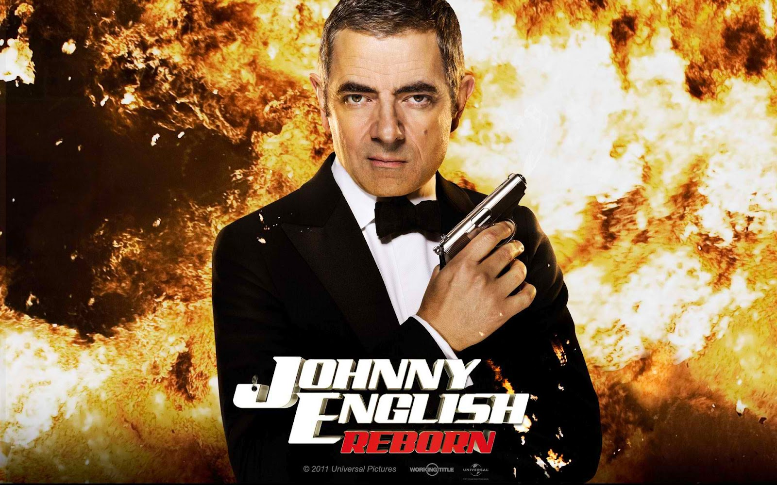 http://3.bp.blogspot.com/-cnA43tQTOgk/T-JlJELthkI/AAAAAAAAAtY/0bLLzXjMH1M/s1600/Johnny_English_Reborn_Movie_Wallpaper_1920x1200_7670.jpg
