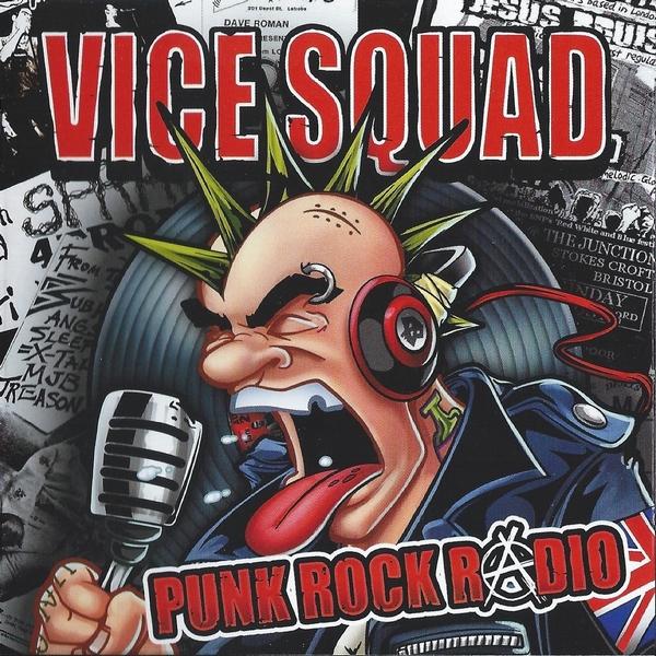 street punk blogspot download