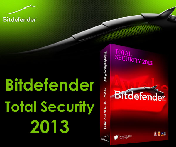 how to get bitdefender free