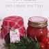 {Free Printables}: Etichette per marmellate e conserve