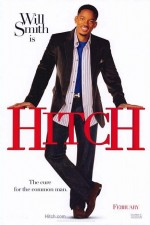 Watch Hitch 2005 Megavideo Movie Online