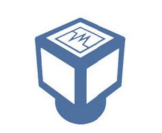 Download VirtualBox 5.0.14 Offline Installer 2016