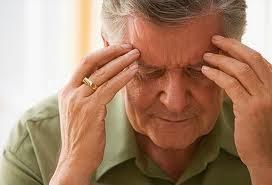 Symptoms and treatment shingles headache