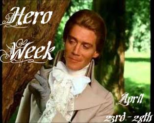 Hero Week