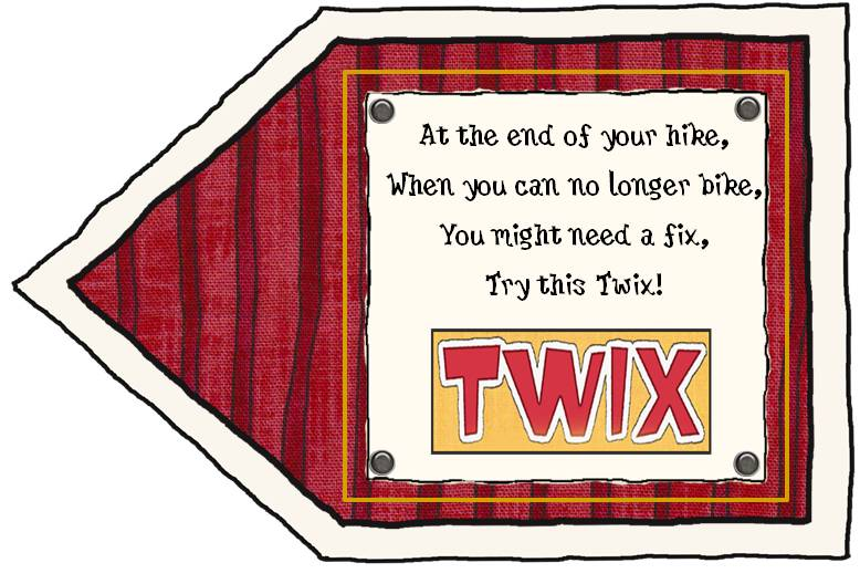 teacher appreciation welcome back miniature candy wrapper