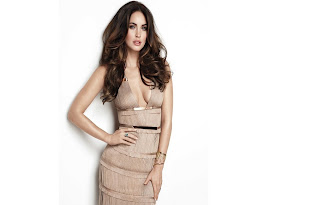 Megan fox HD40