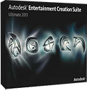 entertainment creation suite ultimate Autodesk Entertainment Creation Suite Ultimate 2013 + Keygen
