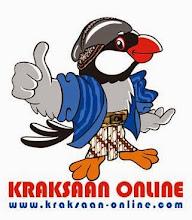 kraksaan-online[dot]com - Portal Warta Probolinggo Raya