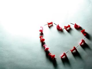 la huitième photo d'amour