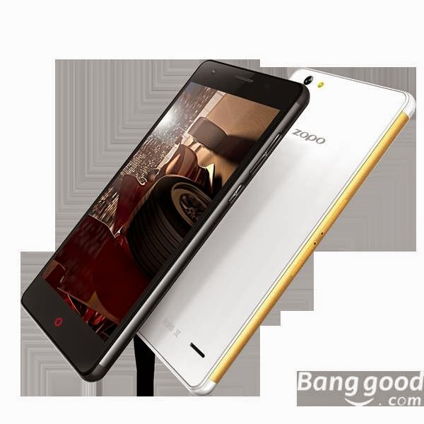 http://www.banggood.com/ZOPO-ZP720-4G-LTE-5_3-Inch-1GB-RAM-MTK6732-64bit-Quad-core-Smartphone-p-969859.html