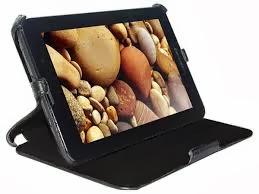 Tablet Lenovo IdeaTab A3000