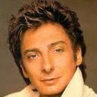 Barry Manilow free sheet music