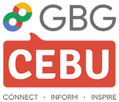 GBG Cebu - Google Business Group