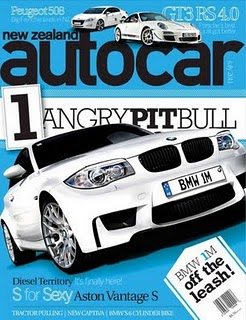 Autocar India Magazine Free Download-4
