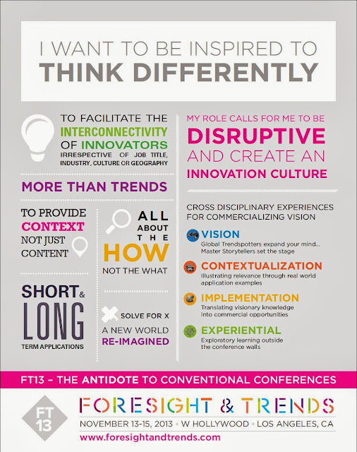 """""""innovation,"""