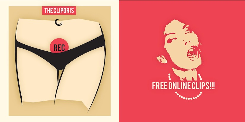 FREE ONLINE CLIPS!!! FREE ONLINE CLIPS!!! FREE ONLINE CLIPS!!! FREE ONLINE CLIPS!!!
