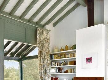 Casa de campo en Cantabria
